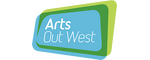 Arts Out West 1