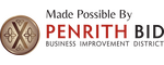 Made Possible By Bid Logo Hr