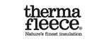 Therma Fleece