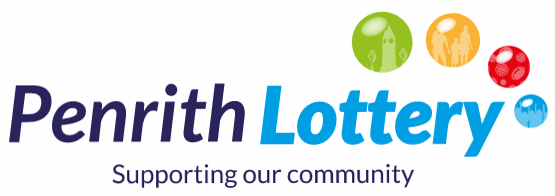 Penrith Lottery